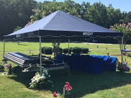 funeral homes nc wright cremation funeral service high point nc funeral home