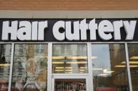 hair cutteru om hair