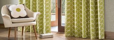 contemporary fabrics u0026 homewares shop online marimekko shop