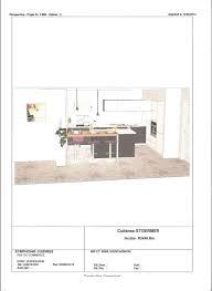 cuisines schmidt vendenheim cuisine schmidt vendenheim 8 1060629 jpg ohhkitchen com