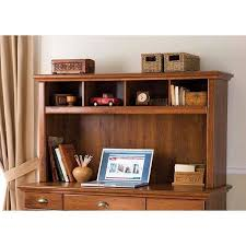 Home Computer Desks With Hutch Corner Desk Hutch Computer Desk Hutch Desk With Hutch