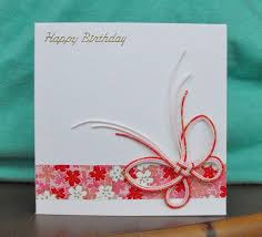 How To Make Origami Greeting Cards - 34 best greeting cards origami images on