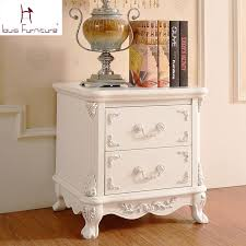 Table Decorative Bedside Tables Nightstands Diy Table Plans Free