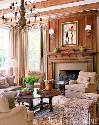 beautiful traditional living rooms 604 best traditional living room images on pinterest living