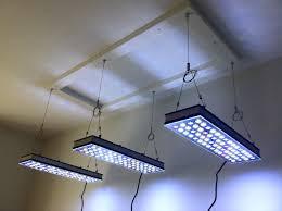 Aquarium Led Lighting Fixtures Clients Testimonials Orphek Aquarium Led Lighting