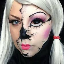 raccoon halloween makeup pin by nancy holck on halloween makeup pinterest halloween makeup