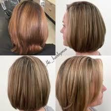 hair burst complaints hair cuttery 73 photos 16 reviews barbers 12423 hedges run