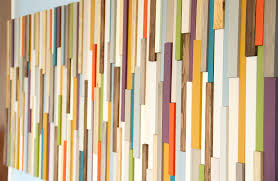 Colour Trend by Large Wood Wall Art Sale 2017 Colour Trends Geometric Art U2013 Art