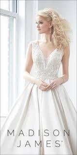pretty wedding dresses wedding dresses style me pretty