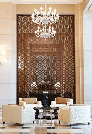 the st regis doha jewel of the middle east bespoke concierge