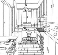 cuisine de francfort technologie au collège ct 6 3 analyser le cycle de vie d un objet
