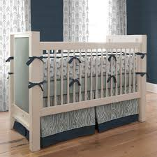 Camo Bedding For Boys Kids Bedding Best Images Collections Hd For Gadget Windows Mac