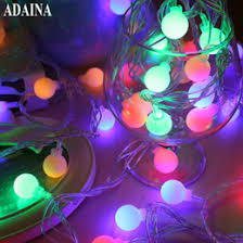 discount fiestas led 2018 fiestas led on sale at dhgate com