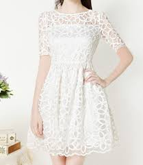 confirmation dresses for teenagers white confirmation dresses with sleeves for confirmation