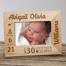 baby plaques personalized personalized baby gifts giftsforyounow