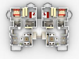 home floor plans design home plans and layout android apps on play