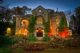 Historical Castles by Beardslee Castle Fine Dining In A Historic Mohawk Valley