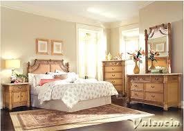 Bedroom Furniture Catalog by 25 Best Wicker Bedroom Furniture Ideas On Pinterest Wicker
