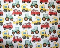 car wrapping paper wrapping paper with tractors diggers engines