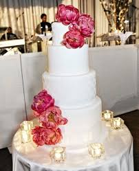 simple wedding cake designs wedding cake ideas simple and clean cake designs inside weddings