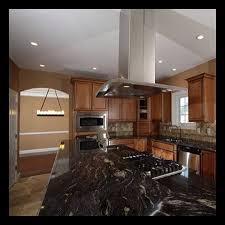 Folding Kitchen Island Cart Granite Countertop Granite Top Kitchen Island Breakfast Bar