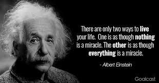 wedding quotes einstein top 30 most inspiring albert einstein quotes of all times