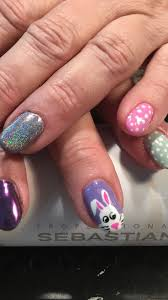 98 best gel nail art by ruth images on pinterest gel nail art