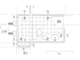 japanese house floor plans first floor plan compact minimalism pantip