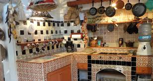 decor mexican kitchen designs memorable mexican kitchen designs full size of decor mexican kitchen designs beautiful mexican kitchen designs here s a variety of