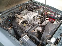 1988 mustang 5 0 horsepower 1987 ford mustang gt lx
