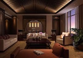 home interior decoration photos china interior design home ideas house of paws
