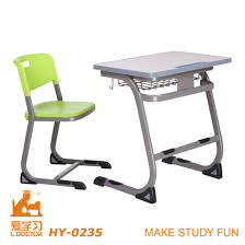 Modern School Desks China Price School Desk And Chair L Shaped Office Desk