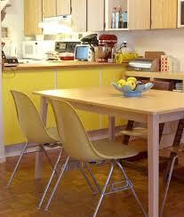 c kitchen ideas 38 best shabby vintage modern kitchen ideas images on