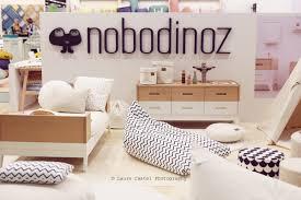 deco chambre enfant design chambre enfant scandinave inspirations avec deco chambre bebe