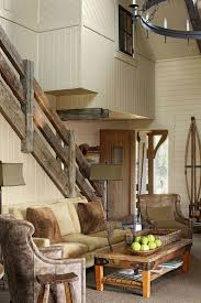 rustic stair railing stair railing ideas better than imagined