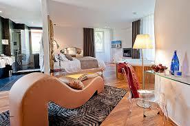 chambres et table d h es chambre unique chambre d hote st jorioz hi res wallpaper pictures