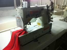 100 sewing machine mavin 100 years sewing u0026 quilt