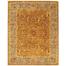 Area Rug 12 X 15 52 Best House Rug Images On Pinterest Area Rugs One Kings