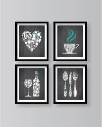 Teal Kitchen Decor by White Teal Kitchen Decor Grey Old Wood Style Background