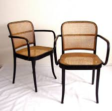 image result for thonet chairs seating pinterest spaces