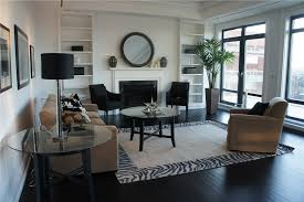 home staging living room before and after centerfieldbar com