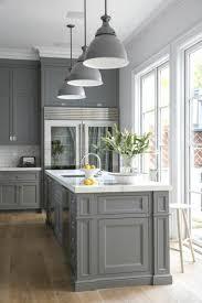 cuisine gris taupe peinture murale cuisine gris taupe avec cuisine le incroyable et