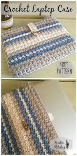 crochet home decor free patterns 2454 best images about making this on pinterest stitches