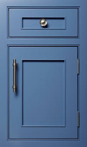 door styles plain u0026 fancy cabinetry plainfancycabinetry