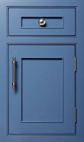 Kitchen Cabinet Door Colors Door Styles Plain U0026 Fancy Cabinetry Plainfancycabinetry