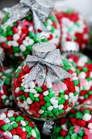 tea light snowman ornaments 100 days of