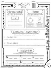 free simple coloring activity with basic addition problems great