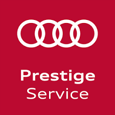 audi account services audi prestige service android apps on play