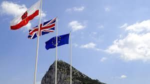 Flag Of Cameron Zerfällt Das Vereinigte Königreich Nach Dem Brexit Welt