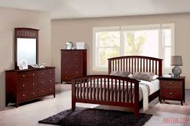 Bedroom Furniture Retailers by Other Rattan Furniture Buy Dining Table Bedroom Accessories